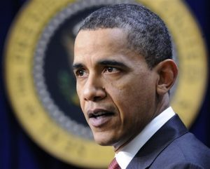 79-Obama.sff.embedded.prod_affiliate.156