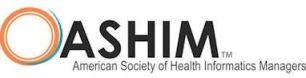 ASHIM-Logo400