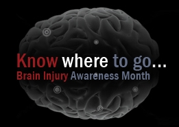 Brain Injury TS.JPG