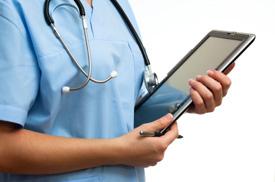 HHSBillboard_healthdata