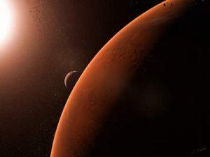 Planet_Mars