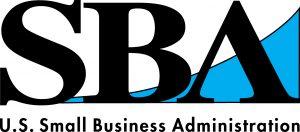 Image: sba.gov