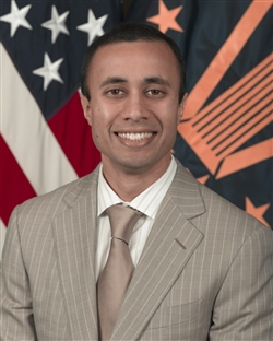 Photo: Department of Defense