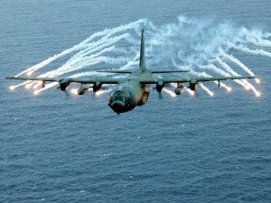 US_Air_Force_MC-130H_Combat_Talon_II