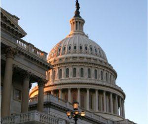 US-POLITICS-OBAMA-CONGRESS