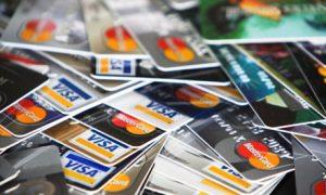 card-fraud